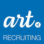 Art of Recruiting